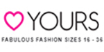Yours Clothing UK promo codes