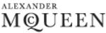 Alexander McQueen promo codes