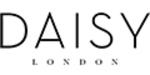 Daisy London promo codes