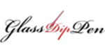 Glassdippen promo codes