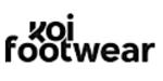 Koi Footwear US promo codes