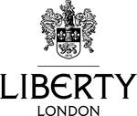 Liberty London promo codes