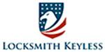 Locksmith Keyless promo codes