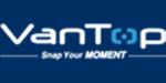 VANTOP TECHNOLOGY CO promo codes