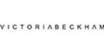 Victoria Beckham promo codes