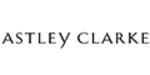 Astley Clarke promo codes