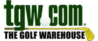 TGW.com promo codes