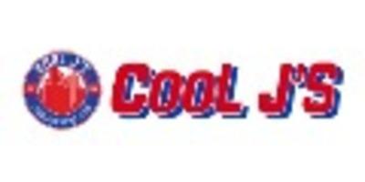Cool J's promo codes