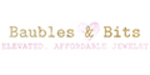Baubles & Bits promo codes