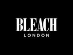 Bleach London promo codes