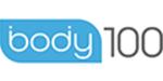 BODY100 promo codes