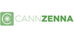 Cannzenna Brands promo codes