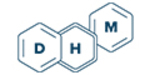 DHM Detox promo codes