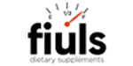 FIULS - Vitamins promo codes
