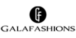 GalaFashions promo codes