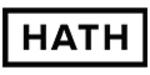 HATH promo codes