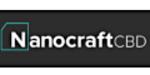 Nanocraft CBD promo codes