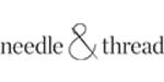 Needle & Thread promo codes