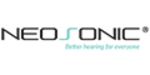 Neosonic Hearing Aids promo codes