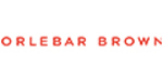 Orlebar Brown promo codes