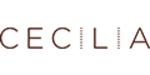 Shop Cecilia promo codes