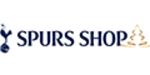 Tottenham Hotspur promo codes