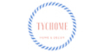 tychome promo codes