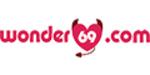 wonder69.com promo codes