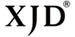 XJD promo codes
