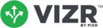 VIZR promo codes
