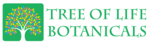 Tree of Life Botanicals promo codes