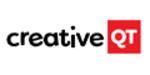 Creative QT promo codes