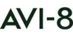 Avi-8 promo codes