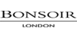 Bonsoir of London promo codes