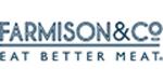 Farmison & Co promo codes