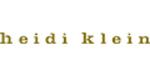 Heidi Klein promo codes