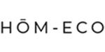 HomEco promo codes