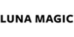Luna Magic promo codes