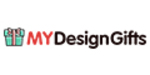 My Design Gifts promo codes