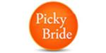 Picky Bride promo codes