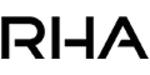 RHA Technologies LTD promo codes