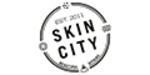 Skincity.co.uk promo codes
