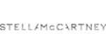 Stella McCartney Global promo codes