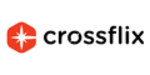 Crossflix promo codes