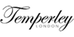 Temperley London promo codes