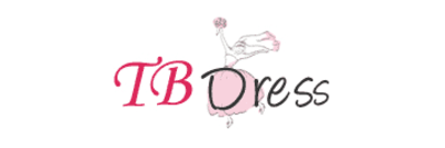 TBDress promo codes