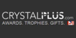 Crystal Plus promo codes