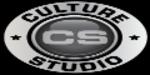 Culture Studio promo codes