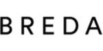 Breda promo codes