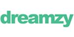 Dreamzy Mattress promo codes